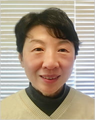 彰子さんの写真